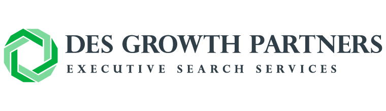 DES Growth Partners